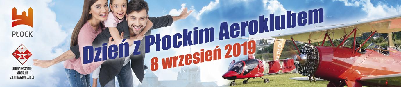 Aeroklub Ziemi Mazowieckiej